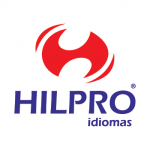 hilpro_opengraph1
